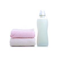 Hygiena a péče