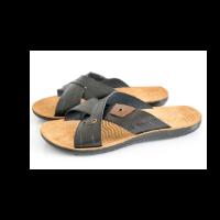 Pánská letní obuv