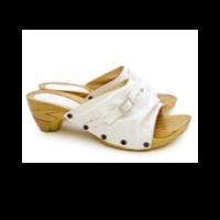 Dámská letní obuv