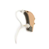 Naslouchátka