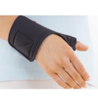 Bandáže a ortézy prstů ruky