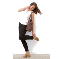 Zdravotní obuv pro ženy
