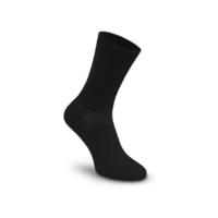 Ponožky a zdravotní ponožky
