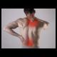 Bolesti svalů a kloubů