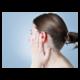 Zánět ucha